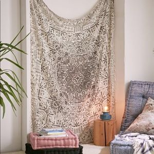 UO Magical Thinking Tapestry